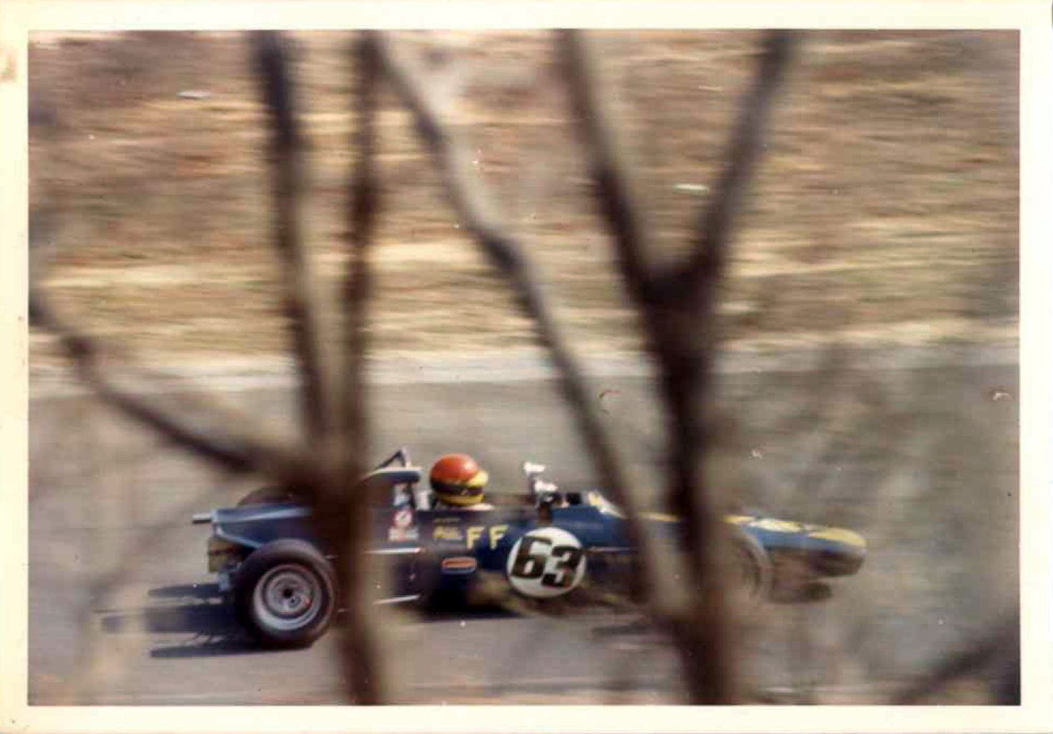 1973_10