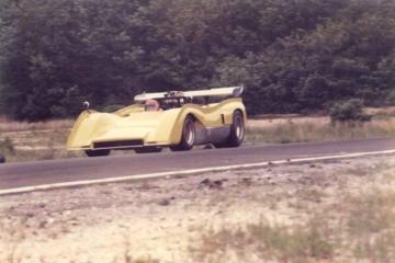1974_1