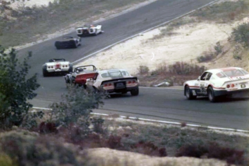 1974_10MayNationals