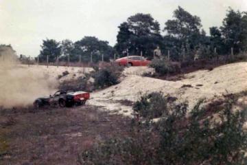 1974_9MayNationals