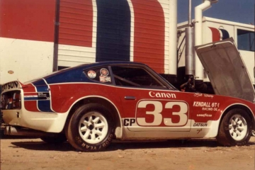 1974_SCCA_Nationals_3