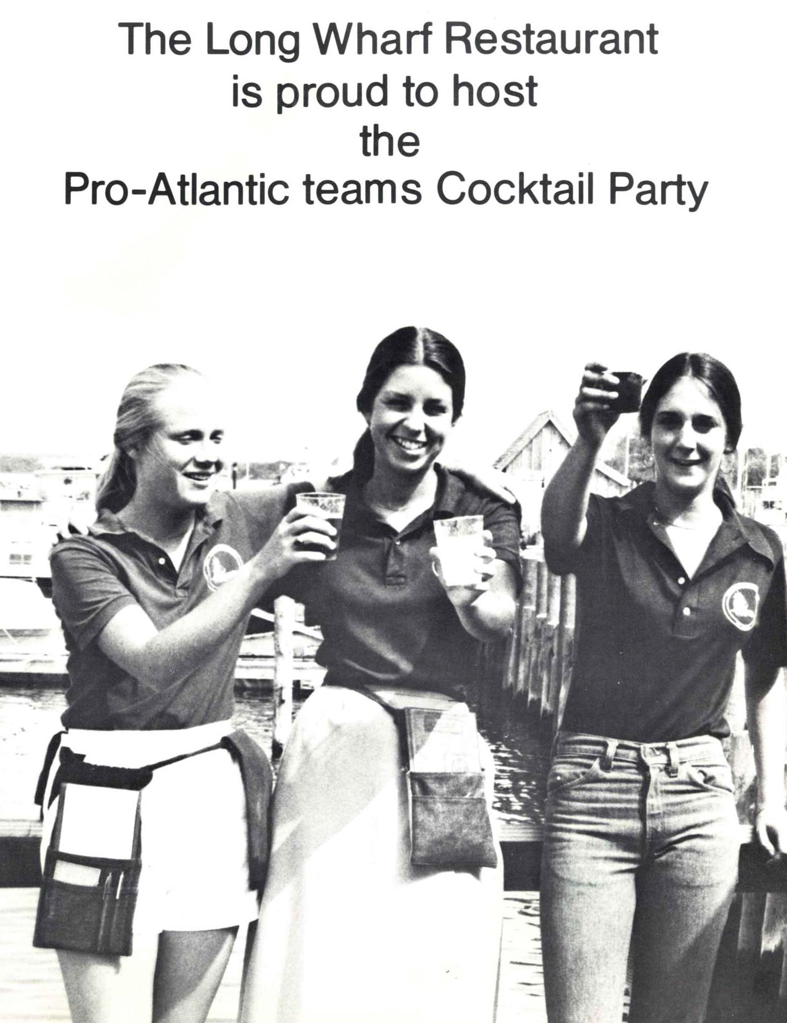 1970program_edit