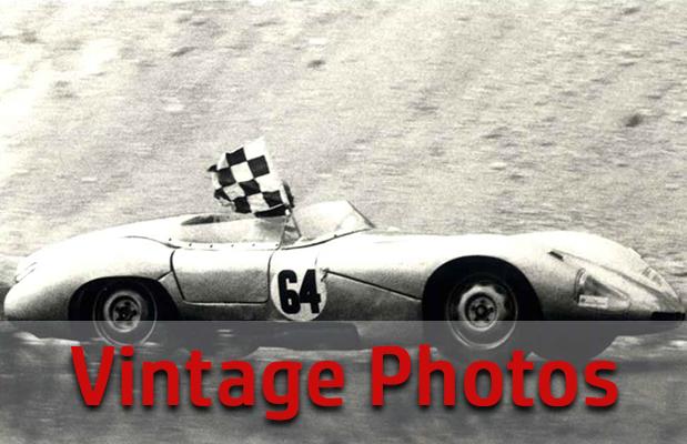 Vintage_Photos3