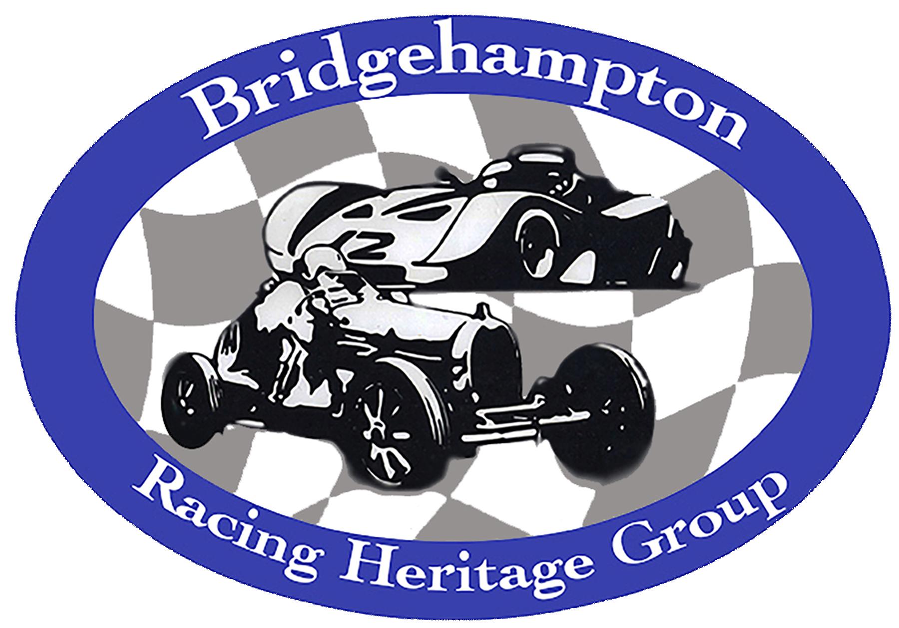Bridgehampton Raceway – Bridgehampton Racing Memories and